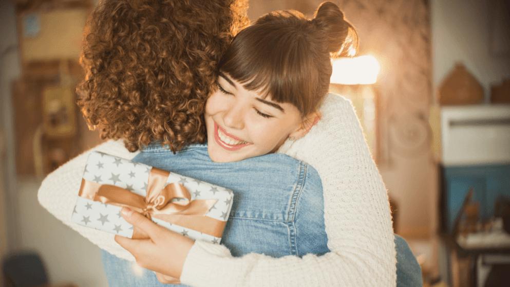 13 Last-Minute Digital Gift Ideas