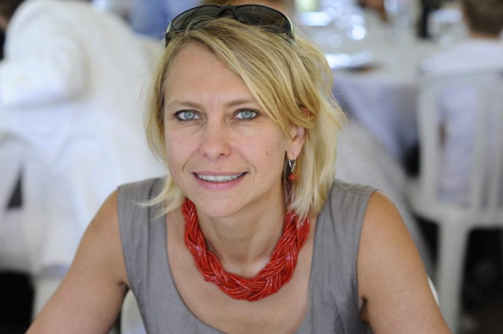 «Apprendre les déclinaisons est un processus lent et graduel » – Entretien avec Marzena Watorek