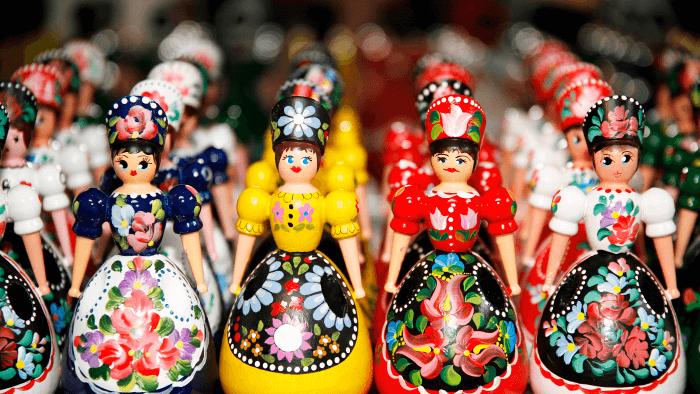 Langues ouraliennes : démêlons le vrai du faux !
