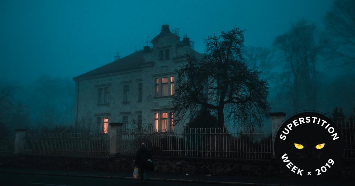 Scary Movie 1 German Stream