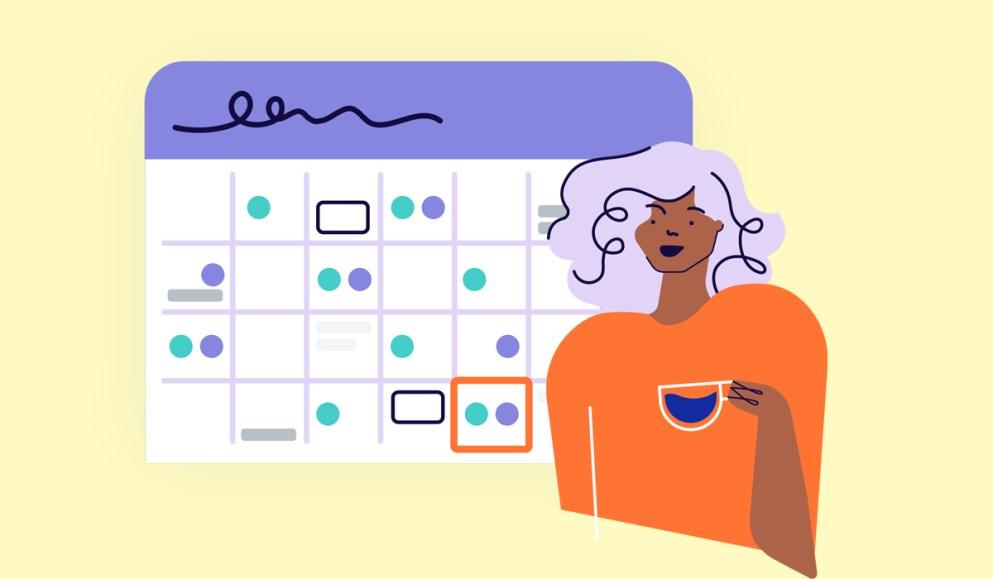 Das Sprachenlernen zur Gewohnheit machen – diese 3 neue Features der Babbel-App helfen dir dabei