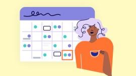 Apprentissage des langues : 3 nouvelles fonctionnalités pour vous aider à créer une habitude !