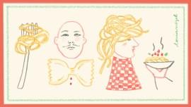 Al dente: una veloce guida della pasta italiana