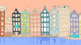 7 bonnes raisons de découvrir la langue néerlandaise en 2020 !