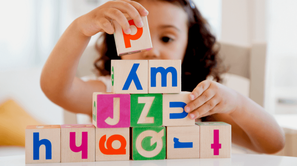What Do Alphabet Songs Around The World Sound Like?