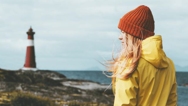 How To Talk About Your Feelings In Norwegian