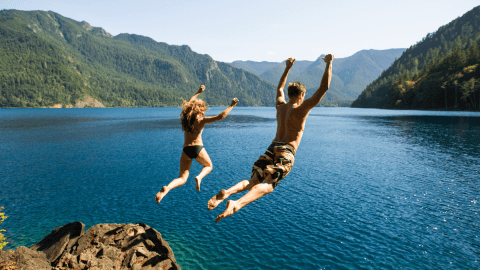 What Is Leap Day, And How Is It Celebrated Globally?