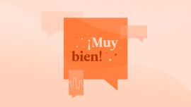 Encorajamento e reforço positivo: descubra o segredo para o sucesso na aprendizagem de idiomas