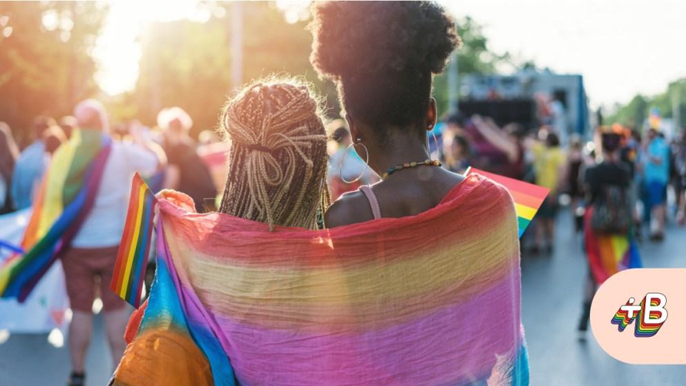 Lingue segrete, amori celati: in che modo il linguaggio queer si differenzia nel mondo?