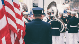 How People Commemorate Memorial Day Around The World
