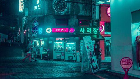 À la découverte de la langue coréenne et de ses mystères