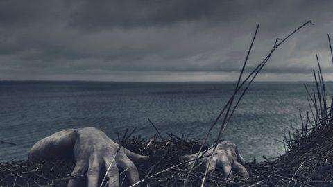 7 dziwacznych fobii, o których przeczytasz po raz pierwszy w życiu