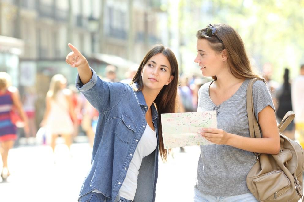 Werden manche Sprachen schneller gesprochen als andere?