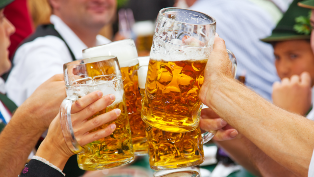 7 German Stereotypes We're Tired of Hearing