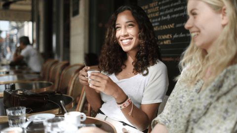 9 French Phrases Native Speakers Never Use