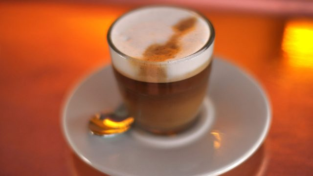 Short or long coffee?  A tour of Europe of the different ways of drinking coffee