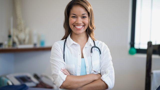 L'anglais médical est-il devenu indispensable pour devenir médecin ?