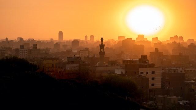 Notre guide de la langue arabe et ses dialectes