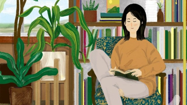 Czy masz na półce 10 najczęściej tłumaczonych książek świata?