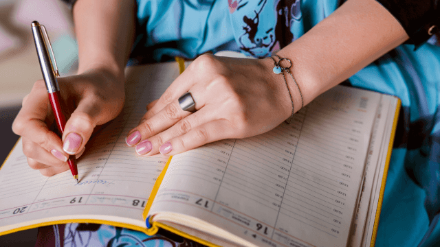 Comment aider votre enfant à choisir sa langue vivante au collège ?