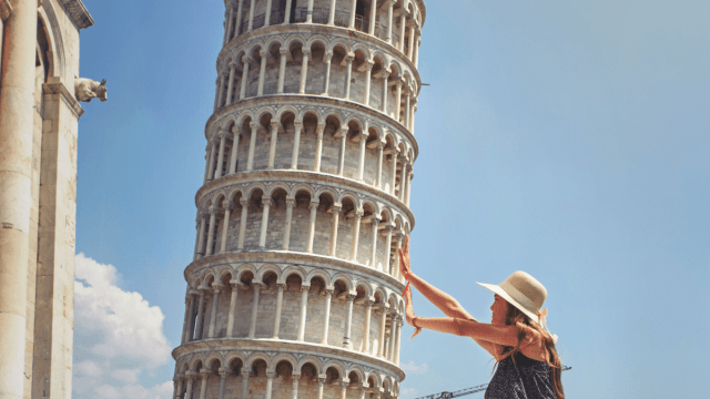 7 Struggles Italian Learners Understand All Too Well