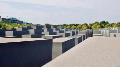 Come l'uso della lingua contribuì all'ascesa del nazismo