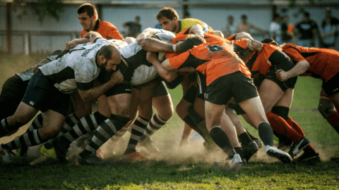Quali sono gli sport più popolari al mondo?