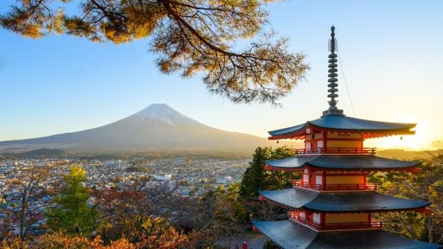 Język japoński w pigułce