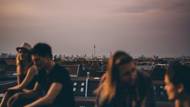 6 deutsche Modalverben und wie sie dir im Alltag helfen