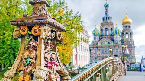 Ces villes qui ont changé de nom au fil des siècles