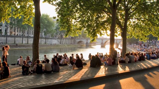 Les verbes modaux français: comment bien les utiliser?