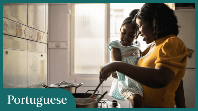 Portuguese Basics: Resources For Language Learners