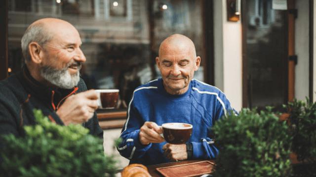 Hot Tip: Pronouncing The Italian 'Gli' Sound