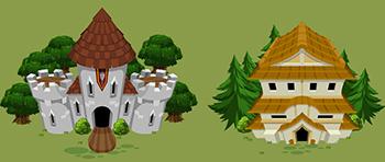 BG Mapa Castelos