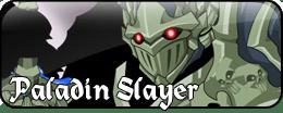 Paladin Slayer