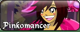 Pinkomancer