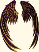 Wings of Infinity