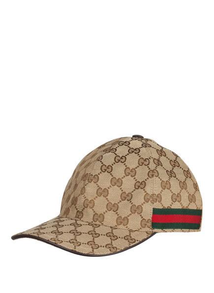 Gucci Bettwasche Kaufen