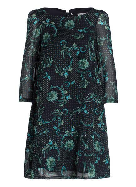 Kleid RIFIFI von CLAUDIE PIERLOT bei Breuninger kaufen