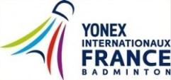french-open-logo-horizonal