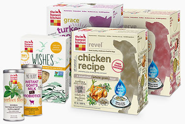 the honest kitchen electrical outlets proper toppers grain free chicken recipe about