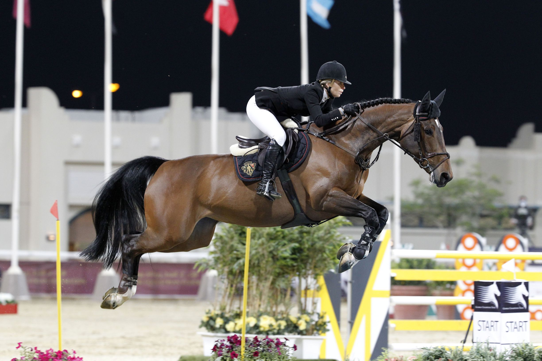 Horse Riding Wallpaper Hd Panorama Equestre