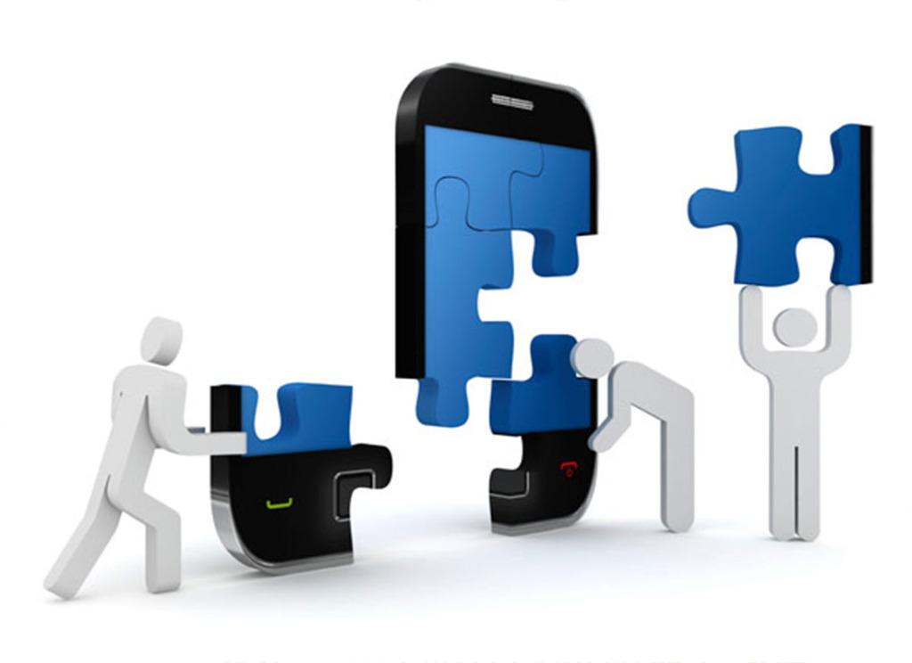 Mobile site development services in nigeria