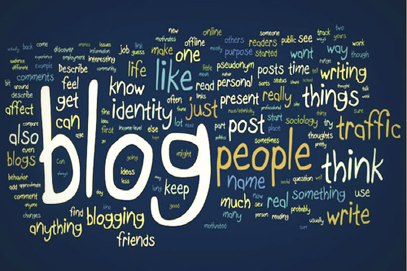 blogging services in nigeria