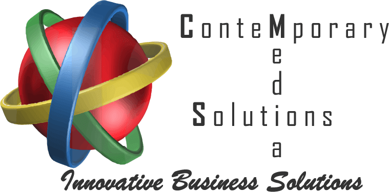 Business Solutions and website design
