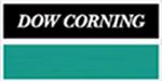 dow-corning