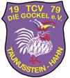 gockel