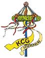 kcg-freudenberg