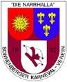 narrhalla-sonnenberg