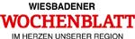 wiesbadener-wochenblatt
